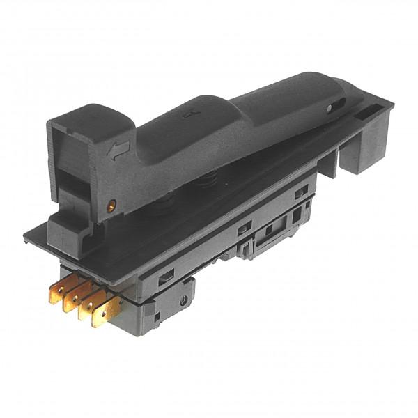 Schalter für Bosch Winkelschleifer
