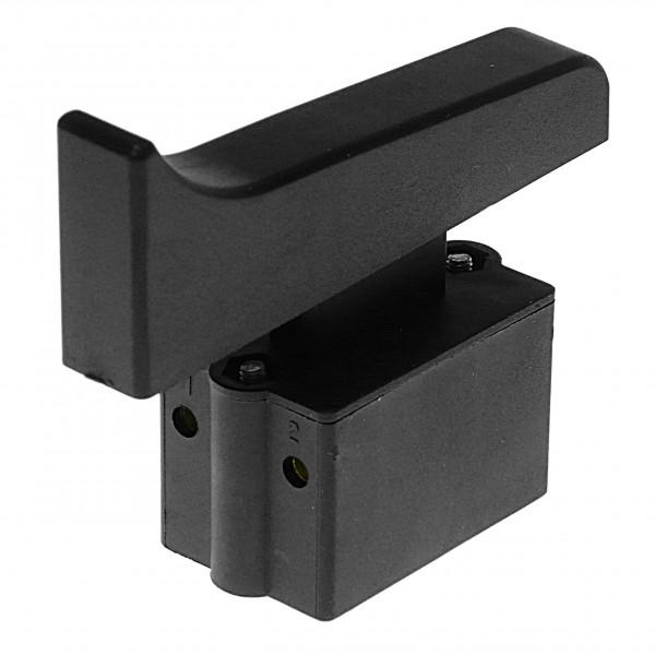 Schalter für T.I.P. TIP WS-230
