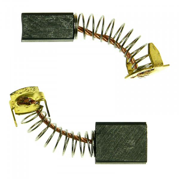 Kohlebürsten für UNIVERSAL 8x12x15mm - PREMIUM (P2209)