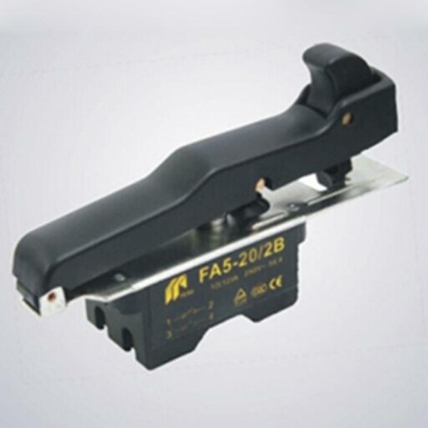 Schalter Hitachi Winkelschleifer 180mm 230mm