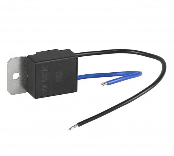 Softstart Sanftanlauf für Elektrowerkzeug Maschine 20A