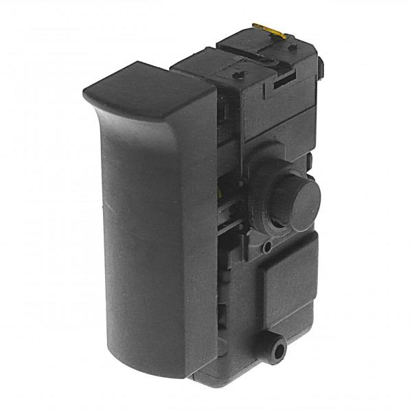 Schalter für Bosch GBH 3-28 E