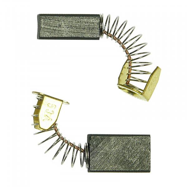 Kohlebürsten für UNIVERSAL 6x9x14mm PREMIUM (P2046)