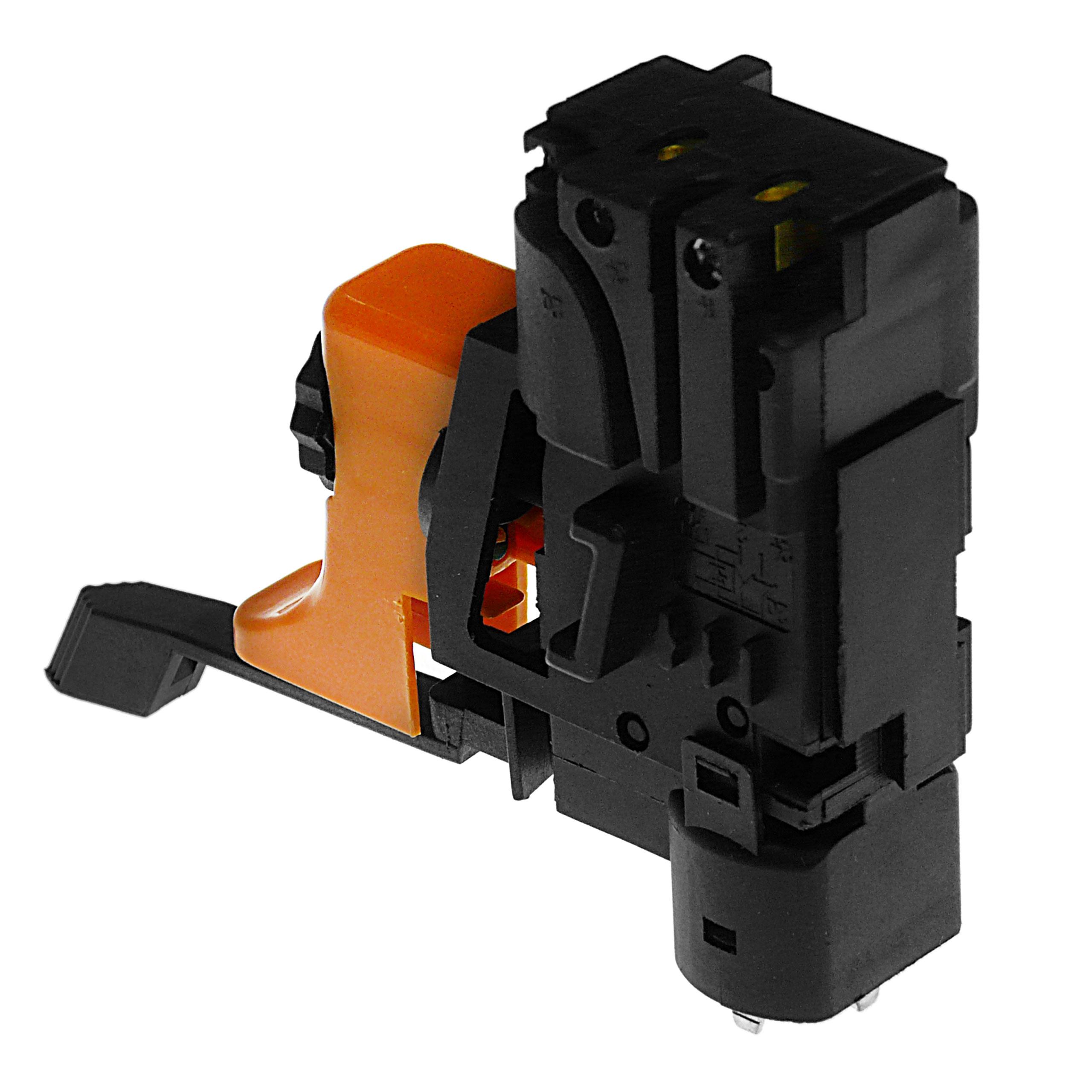 Schalter Bosch GSB 550 PBH 200 PBH 180  1607200172