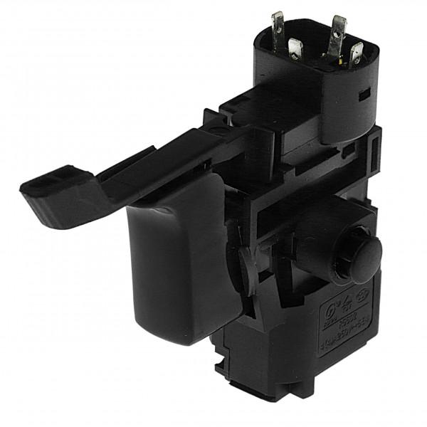 Schalter für Bosch Bohrmaschine GBH GAH