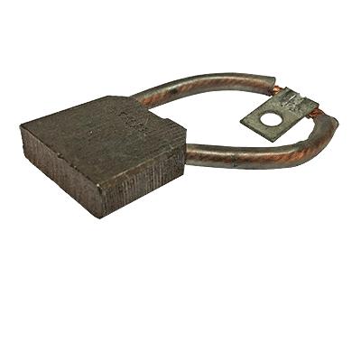 Kohlebürsten für VETUS BOW7512 TSL125A-678